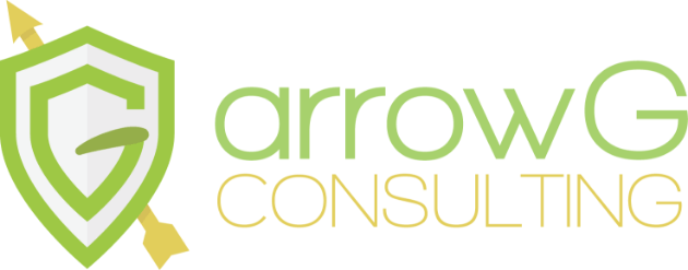 Arrow G Consulting
